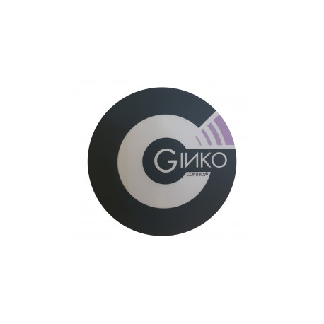 GINKO AURA 110mm
