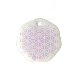 GIИKO pendentif - 35mm