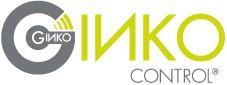 GINKO CONTROL - Boutique officielle